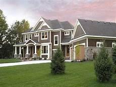 craftsman exterior paint colors exterior house colors