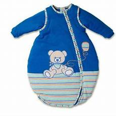 jacky winter schlafsack babyschlafsack test