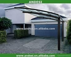 polycarbonate roof carport ads cp andesi hong kong manufacturer awning umbrella