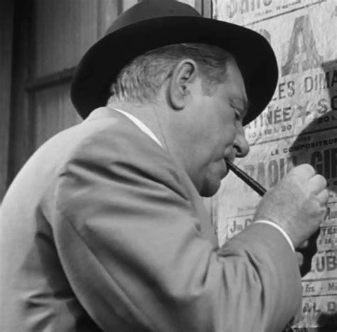 Jean Maigret