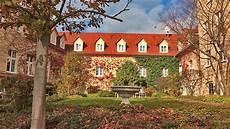 Zehn Romantik Hotels In Deutschland Holidaycheck