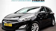 hyundai i30 business hyundai i30 wagon 1 6 crdi 128pk business edition map navigatie achteruitrij
