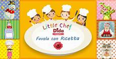 giochi di cucina gratis per bambini giochi da tavolo da stare per bambini wp14 pineglen