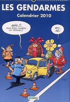 Serie Les Gendarmes Bdnet
