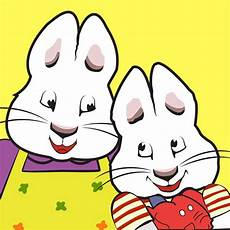 Max I Rubi - official max ruby