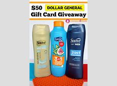 dollar general digital coupons sign in