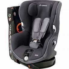 maxi cosi axiss car seat 2014