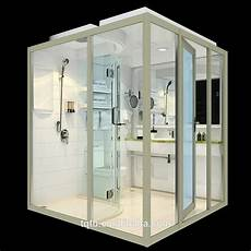 Modular Bathroom Kits by 204 Best Images About Lodging Ideas On Kit