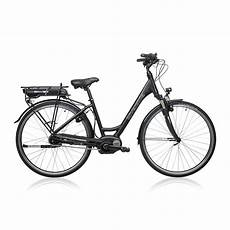 E Bike 28 Quot Riverside City Nexus 8 Rt Active 400wh