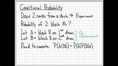 conditional probability worksheet answers mathbits 5982 fundamentals of probability theory 3 12 conditional probability exle
