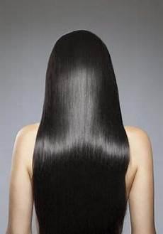 Comment Lisser Ses Cheveux Sans Fer Ni S 232 Che Cheveux