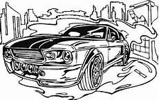 car coloring book pages 16538 colorir e pintar desenhos para colorir e pintar de carros
