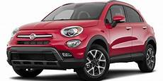 Lease The New 2018 Fiat 500x Pop Carlease