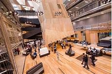 vic students flock to architecture and building courses architectureau
