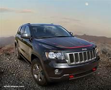 jeep grand wk2 2012 jeep trailhawk