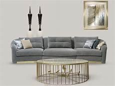 divano azzurro completare 6 divano azzurro polvere jake vintage