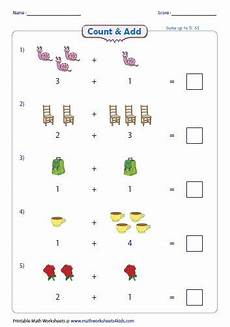 simple addition worksheets with pictures 9602 46 best colouring pages worksheets images on coloring books coloring pages
