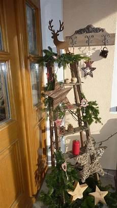 Weihnachtsdeko Vor Haustür - bildergebnis f 252 r weihnachtsdeko hauseingang advent