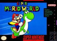 Malvorlagen Mario Emulator File Mario World Jpg Dolphin Emulator Wiki