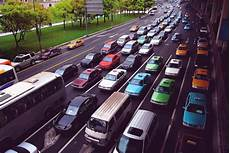 auto market 248 auto market shares and news cars 10