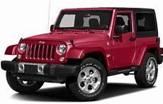 2016 jeep wrangler 2016 jeep wrangler miami fl