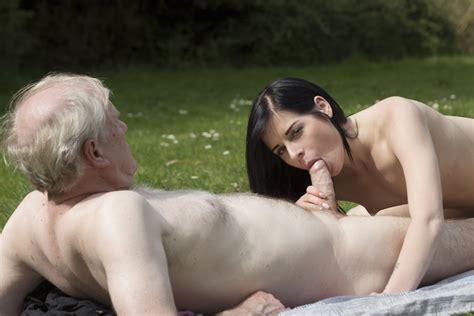 Chloe Vevrier Sex