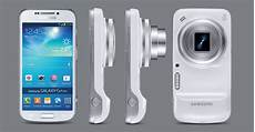 samsung galaxy s4 zoom most innovative device samsung galaxy s4 zoom