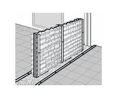 Construire Soi M 234 Me Un Gabion De L Atelier