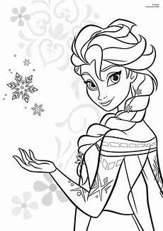Frozen Malvorlagen Zum Ausdrucken Top 20 Elsa Ausmalbilder Zum Ausdrucken Beste Wohnkultur