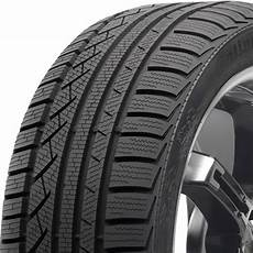 continental winter contact continental contiwintercontact ts810 s tirebuyer
