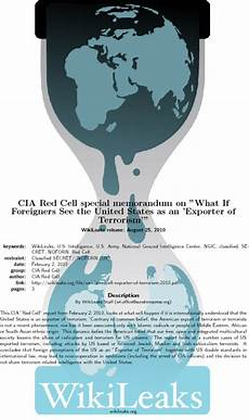 civilization worksheets 19308 cia document us an exporter of terrorism indybay