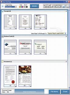 neat receipts pdf software associationutorrent