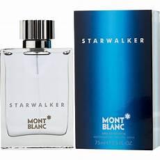 kenzo world eau de toilette 37717 mont blanc starwalker eau de toilette fragrancenet 174
