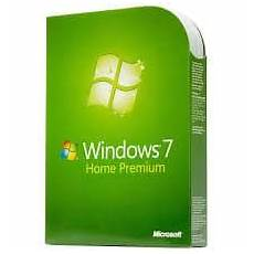 microsoft windows 7 home product key lizenz kaufen