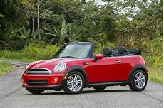 2014 mini cooper reviews and rating motor trend