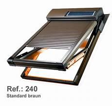 Dachfenster Rollladen Solar Velux Rollladen Bestellen