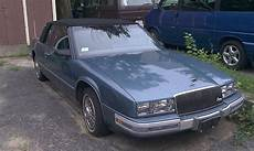 automobile air conditioning repair 1986 buick riviera on board diagnostic system sell used 1986 buick riviera luxury coupe 2 door 3 8l in dracut massachusetts united states