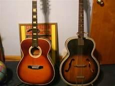 craigslist guitar for sale craigslist vintage guitar hunt 5 guitars in akron oh for 100 each all vintage all decent