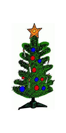 Malvorlage Weihnachtsbaum Einfach Weihnachtsbaum Einfach Ausmalbild Malvorlage Gemischt