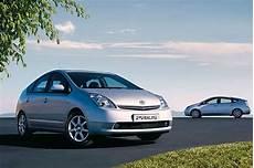 prius 3 occasion la toyota prius ii est la meilleure voiture d occasion