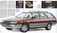 car engine manuals 1989 mitsubishi chariot navigation system mitsubishi magna tn 1987 1989 gregorys service repair manual sagin workshop car manuals repair