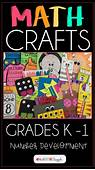 1000  Images About Using Art Projects In Math On Pinterest