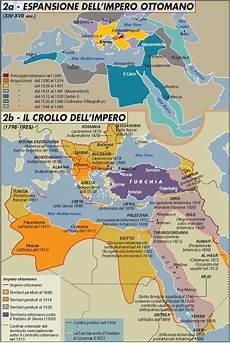 caduta impero ottomano la caduta dellimpero ottomano taarifa