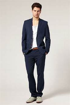 Suit Or Suite by Suits In Delhi Readymade Gents Suits Designer