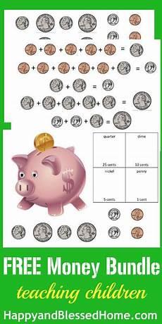 money worksheets junior infants 2199 counting money printable worksheets counting money how to make money make more money