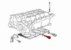 1990 bmw 325i cooling fan relay wiring diagram bmw 3 series e30 1983 1991 switches motors relays fuses wiring page 5