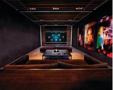 home theater paint color home design ideas pictures remodel and decor