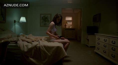 Jessica Sula Nude