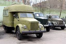 30 Best Zil 151/157 Images On Pinterest  Cars Trucks And