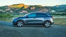 niro in hybrid 2018 kia niro in hybrid review ratings edmunds